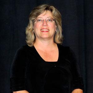 Katie Gussman