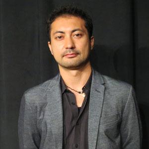 Leo Soeda