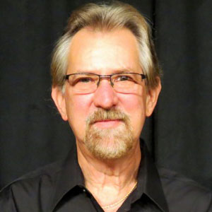 Roy K. Gussman