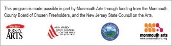 Monmoutharts