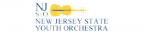 New Jersey State Youth Orchestra